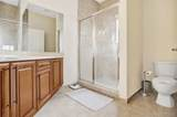 34850 218th Ave - Photo 14