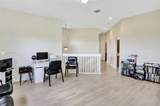 34850 218th Ave - Photo 16