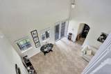 34850 218th Ave - Photo 17