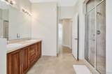 34850 218th Ave - Photo 18