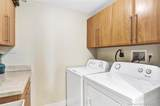 34850 218th Ave - Photo 27