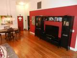 10007 83rd St - Photo 5