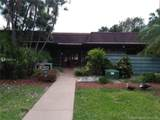 8315 72nd Ave - Photo 27