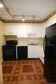 16851 23rd Ave - Photo 3