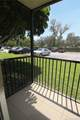 16851 23rd Ave - Photo 9