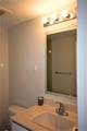 9055 73rd Ct - Photo 15