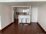 1200 West Ave - Photo 50