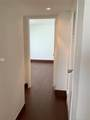 1200 West Ave - Photo 55