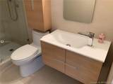 1200 West Ave - Photo 60