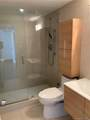 1200 West Ave - Photo 61