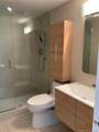 1200 West Ave - Photo 62