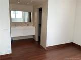1200 West Ave - Photo 71