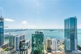1300 Miami Ave - Photo 10
