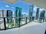 1300 Miami Ave - Photo 21