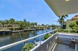 180 Isle Of Venice Dr - Photo 1