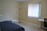 6537 Harbour Rd - Photo 21