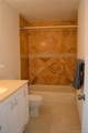 6537 Harbour Rd - Photo 22