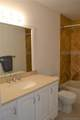 6537 Harbour Rd - Photo 23
