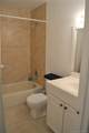 6537 Harbour Rd - Photo 24