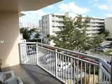 18031 Biscayne Blvd - Photo 13