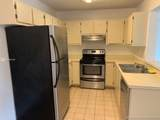 301 Palm Way - Photo 6