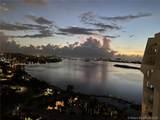 2000 Towerside Ter - Photo 26