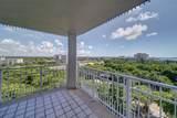2000 Towerside Ter - Photo 6