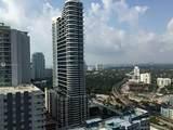 1100 Miami Av - Photo 10