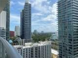 1100 Miami Av - Photo 12