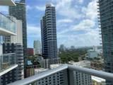 1100 Miami Av - Photo 14