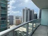 1100 Miami Av - Photo 3