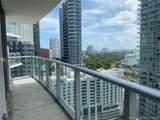1100 Miami Av - Photo 4
