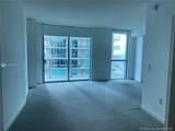 1100 Miami Av - Photo 5