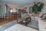 1581 Brickell Ave - Photo 14