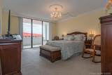 1581 Brickell Ave - Photo 15