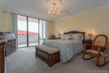 1581 Brickell Ave - Photo 16