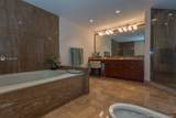 1581 Brickell Ave - Photo 21