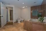 1581 Brickell Ave - Photo 22