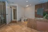 1581 Brickell Ave - Photo 23