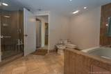 1581 Brickell Ave - Photo 24