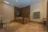 1581 Brickell Ave - Photo 25