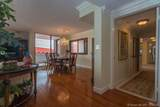 1581 Brickell Ave - Photo 29