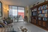 1581 Brickell Ave - Photo 30