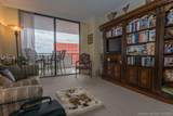 1581 Brickell Ave - Photo 31