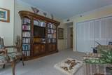 1581 Brickell Ave - Photo 32