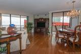 1581 Brickell Ave - Photo 35