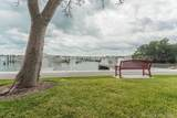 1581 Brickell Ave - Photo 37