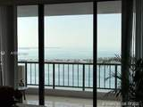 1581 Brickell Ave - Photo 41