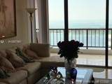 1581 Brickell Ave - Photo 42