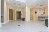 1581 Brickell Ave - Photo 45